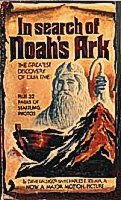 In Search of Noah's Ark