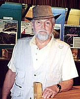 Ron Wyatt